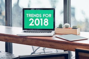 Church Accounting Software Buyer Trends for 2018