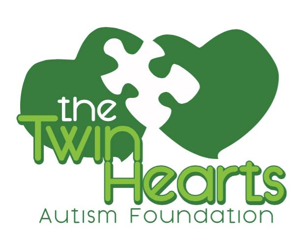 AcctTwo to Sponsor Twin Hearts Autism Foundation Benefit & Golf Outing
