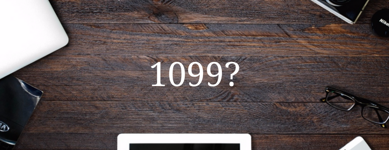 Sage Intacct's 2018 FAQs & Resources for Getting your 1099s Done